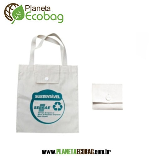 Ecobag Envelope
